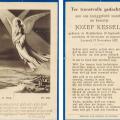 Kessels, Jozef
