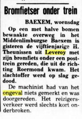 DT 28 08 1985