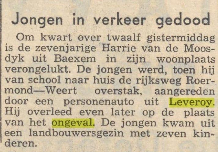 NvhN 4 12 1963