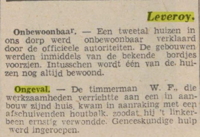 avdhwe 09 08 1941