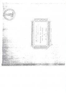 DOC050216 0001
