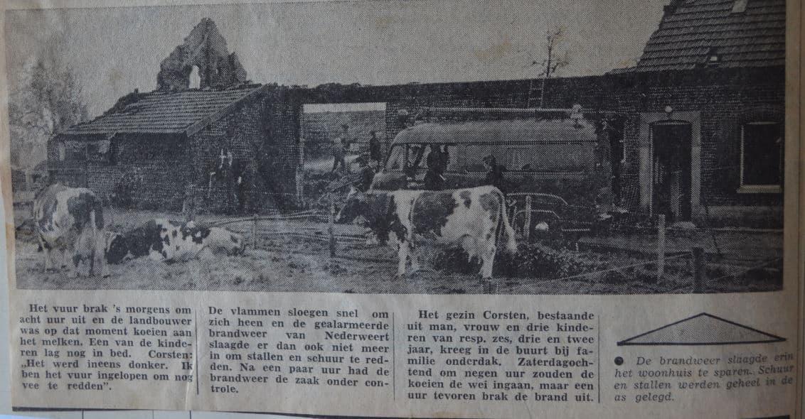 boerderijbrand2