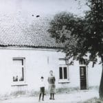 Opheijshof