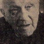 Pastoor Janssen 1937-1945
