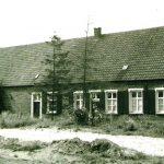 Reijndershof