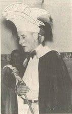 1959 - Prins Toon I