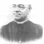 pastoor bongers 1892 – 1921