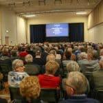 Bekroonde-film-Grensgeval-te-zien-in-Leveroy-gouverneur-Bovens-aanwezig-6