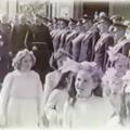 Film jubileum pastoor Leunissen