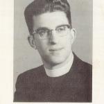 Frans Kessels; Missionaris van Mill-Hill