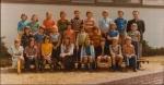 5e klas 1975-1976.jpg