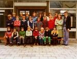 6e klas 1976-1977.jpg