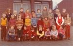 2e klas 1972-1973.jpg