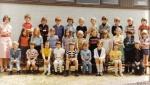 klas2en3 1974-75a.jpg