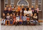 klas4 1975-76a.jpg