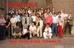 klas5-6 1967-68 reunie 2003.jpg