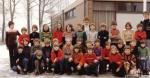 klas5en6 77-78.jpg