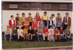 klas1977-78.jpg