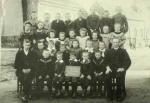 klassefoto1907.png