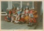 kleuterschool 69-70.jpg