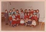 kleuterschool 70-71.jpg