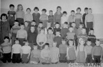 kleuterschool 1960-61.jpg