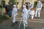 Kinderoptocht-Leveroy-2018-34.jpg